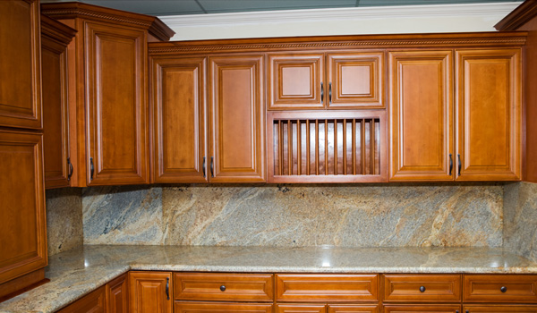Fresh Beaverton Kitchen Cabinet Beaverton or