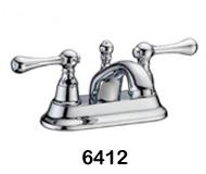 Faucet 6412