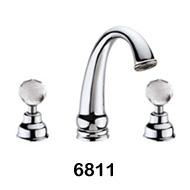 Faucet 6811