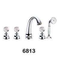Faucet 6813