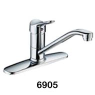 Faucet 6905