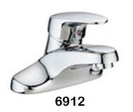 Faucet 6912