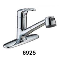 Faucet 6925