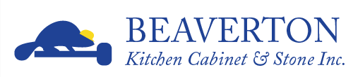 Beaverton Kitchen Cabinets & Stone Inc.