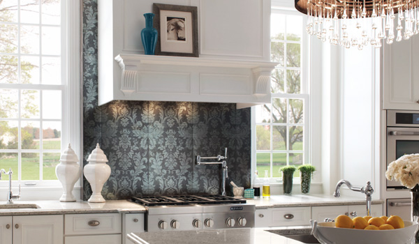 ... Cabinets Medallion Cabinets