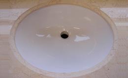 Porcelain Vanity Bowls 1
