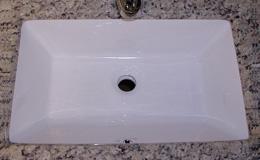 Porcelain Vanity Bowls 2