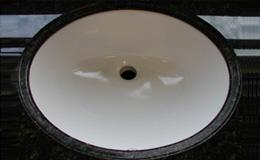 Porcelain Vanity Bowls 3