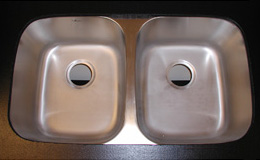 Stainless Steel Kitchen Sinks 4